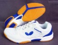 HOTsale Special offer new professional table tennis shoes/sell like hot cakes WTS-1