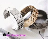 Браслет Fashion Retro Pearl Stretch Bracelet Bronze Starfish Sea Vintage Bangle Women 123006K