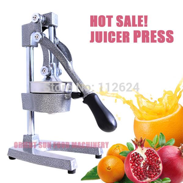... -commercial-juicer-press-citrus-juicer-pomegranate-squeezer.jpg