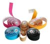 High quality Kinesiology Kinesio Tape, 5CM*5M, Mixed Color,10rolls/lot