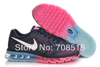 Женские кроссовки hot 2013 NEW barefoot shoes running shoes run shoes sports shoes colors lowest pirce eur 36-45