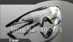 Shooting daggers thermal movement for protection of safety glasses goggles glasses(China (Mainland))