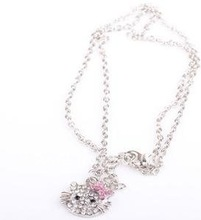 wholesale hello kitty jewelry