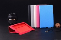 EMS Free shipping! Urltra-Light leather case\bag for google nexus 7, 20pcs/lot