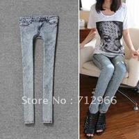 Женские брюки  T1659