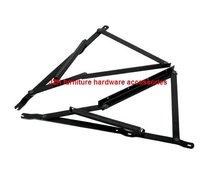 Furniture hardware multi-function bed box hinge sofa hinge(China (Mainland))