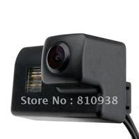 2006-2010 Citroen Grand C4 Picasso CMOS Car Backup Rear View Reverse Camera