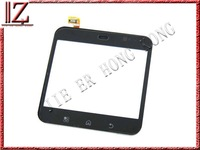 touch screen digitizer for Motorola MB511 ME511 High Quality MOQ 2pic//lot 7-15day