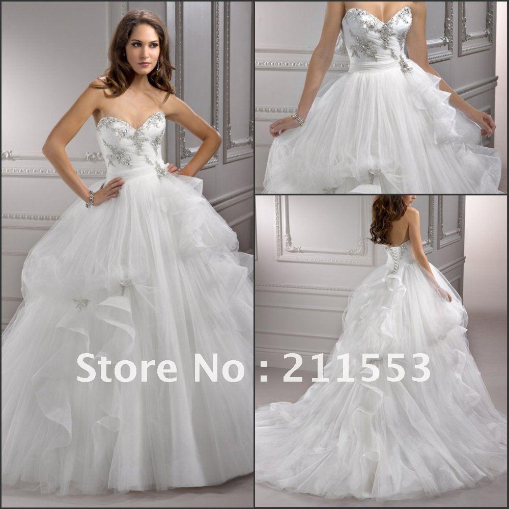 Maternity wedding dresses wedding dresses 2013 maternity wedding dresses ombrellifo Gallery