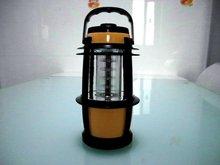 led camping lantern price