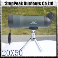 Телескопы, Бинокли Portable Mini Nikula 10-30X25 Monocular Telescope, Small Trumpeter, Telescopic