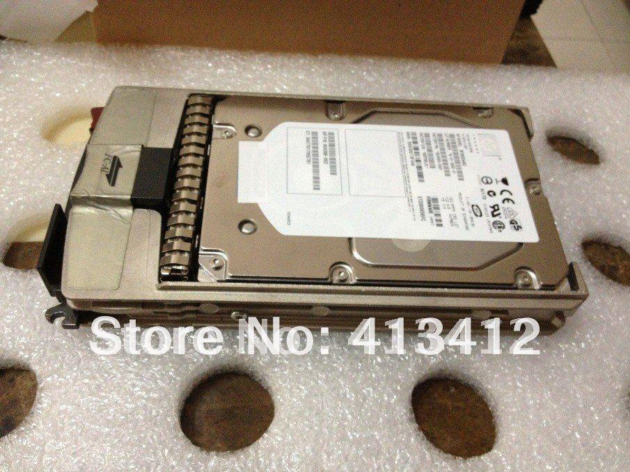 1tb internal hard drive 461137-B21 461289-001 7.2k rpm SAS 3.5 new hard disk drive three years warranty(China (Mainland))