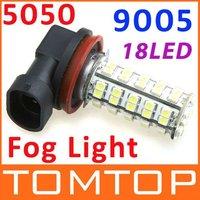 Задние фонари OEM k640