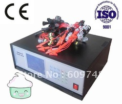 a full functioned equipment ,High Pressure Common Rail Injector Tester(China (Mainland))