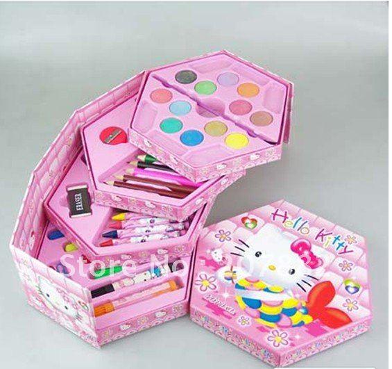 Подарки для девочек по заказу