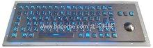cheap kiosk keyboard