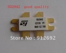 wholesale rf power transistor