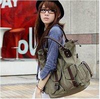 Стоимость Аль Брендовые сумки, latesthandbags, МК сумки брендов сумка высокого качества
