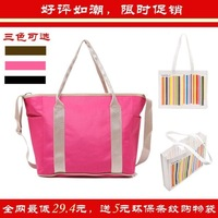 free shipping  fashion multifunctional nappy bags infanticipate bag mother baby mummy bags messenger bag