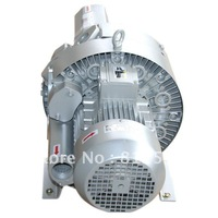2RB & 4RB, side channel vacuum pump,venturi blower,air mover carpet dryer,sawdust air compressor