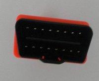 car key programmer Toyota Smart Key maker