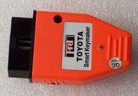 freeshipping  toyota smart key maker for obd-------2012 hotselling