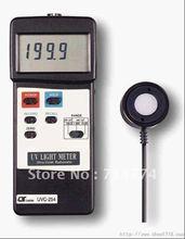 popular uv light meter