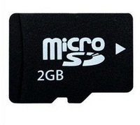 4GB 8GB 16GB 32GB micro sd card memory card with reader and free TF card adapter free shipping