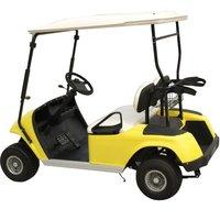 Golf electric car WX2022K