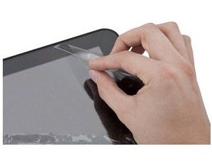 Matte Anti Finger Printing Screen Protector Guard Film For Toshiba AT100 Tablet PC Screen Guard 10.1inch 50pcs/lot(China (Mainland))