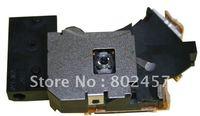 for ps2 laser lens PVR-802W+High Quality
