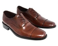 2013 new man leather shoes, men shoes,cheaper shoes,dress shoes,new design shoes