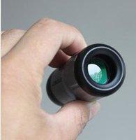 YiSiJi quality goods mini pocket at high magnification, the high list binoculars/light night vision portable small 7522