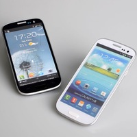 1PCS Non-Working Dummy display Sample Model Phone For Samsung Galaxy S3 i9300 E6012