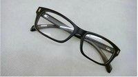 Japan complex Gu sagawa fujii glasses frame unisex hand-made solid wood legs glasses