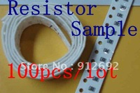 Free Shipping    4.7K       5%   0805  100pcs/LOT  SMD   Resistor  sample  in stock  most value don't published on line