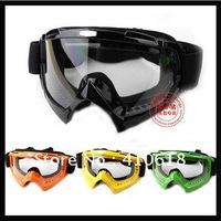 Racing off-road goggles ski goggles off-road helmet goggles T815-7