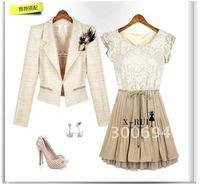 Платья х-рую hg0528