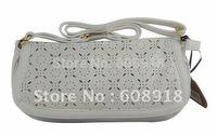 Top Grade Pig Nappa Leather, designer handbag, stylish shoulder bag, Ladies fashion bag+free shipping