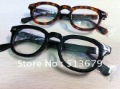 Free Shipping, fashionable glasses, non-mainstream glasses, OTE classical fashion glasses