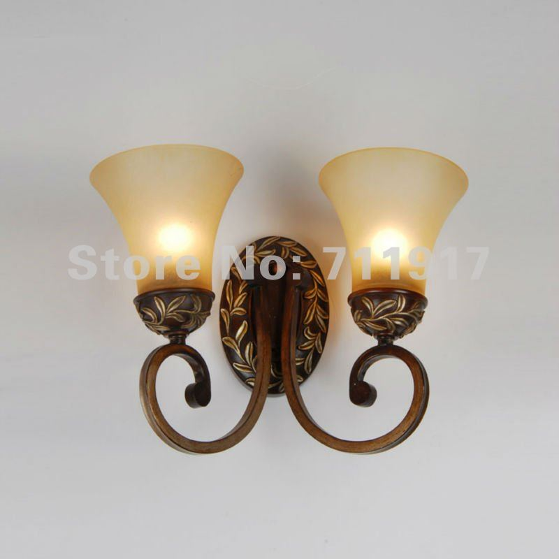 Glass Lamp Shades For Wall Lights: Small Wall Lamp Shades Lamps,Lighting