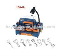 Wenxing 100G2 key cutting machine& key copier& key cutter machine