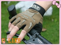 free shipment bicycle racing gloves summer cycling gloves best prie
