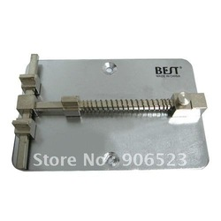 free shipping mobile phone Maintenance tool fixture mobile phone circuit board(China (Mainland))