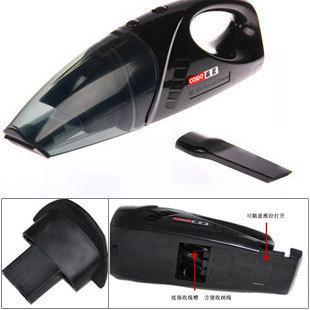 Car vacuum cleaner car vacuum cleaner wet and dry vacuum cleaner super high power sucroses 6132