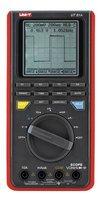 1000v/750v,10A, Max.3999,Memory 10 screens, Digital Multimeters Uni-T UT81A free shipping