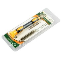 free shipping/4-in-1 Precision Pocket Screwdriver Set Tool New