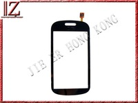 touch screen digitizer for LG GT350 High Quality MOQ 5pic//lot 7-15day