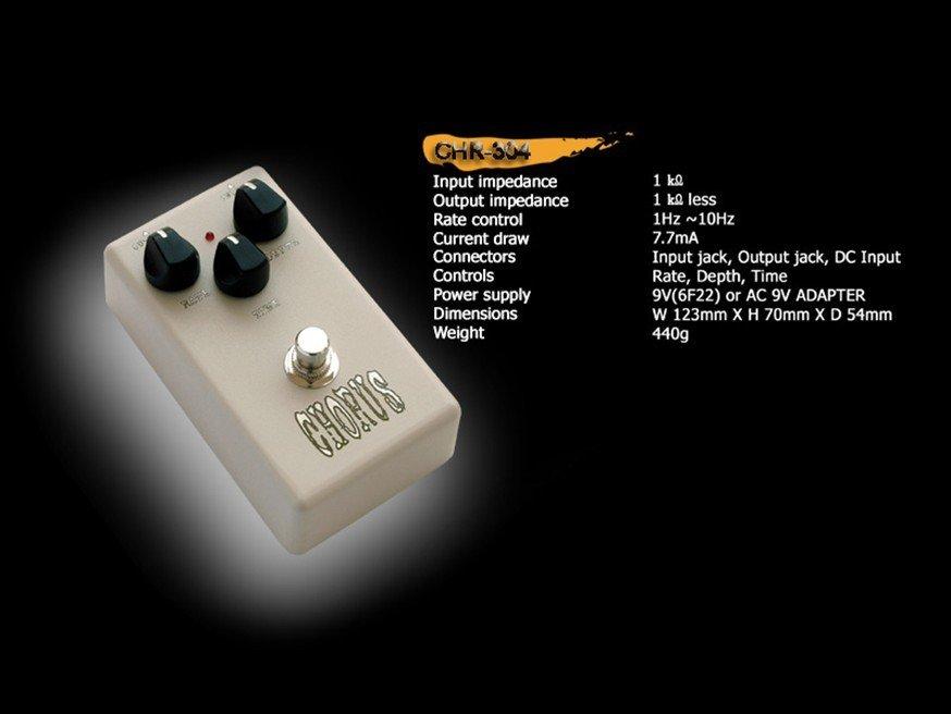 Belcat Amps Bass Belcat Chr 304 Guitar Bass