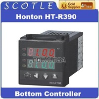 Freeshipping for Honton HT-R390 Rework Station Bottom Temperature Controller REX-C100